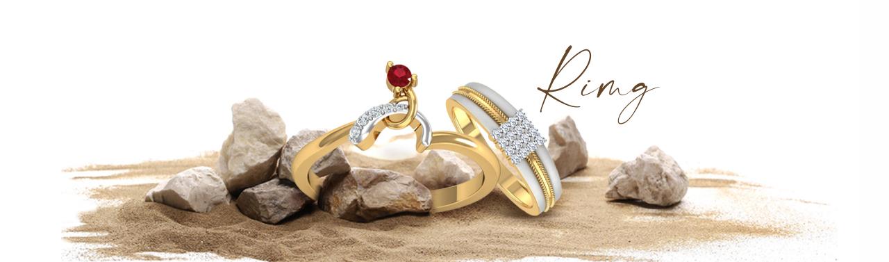 rings on  sale