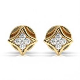 Diamond Studs - Sale