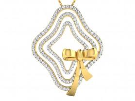 Twist & Turn Diamond Set