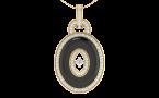 Classic Jewelry Set
