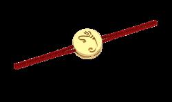 Rakhi Collection